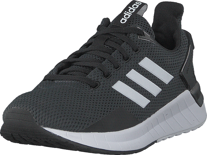 adidas Sport Performance - Questar Ride Cblack/ftwwht/carbon