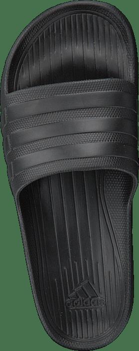 adidas Sport Performance Duramo Slide Cblack/cblack/cblack Chaussures Homme