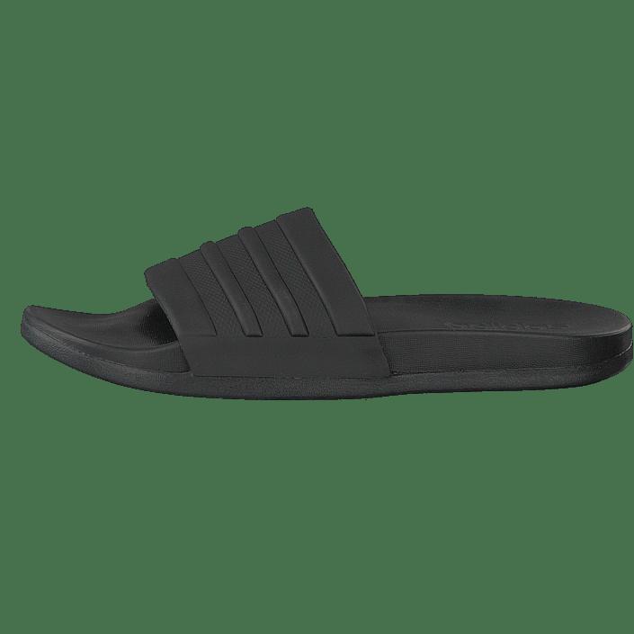 Performance Tøfler Adidas cblack Sandaler Sport Og Online Kjøp Comfort Cblack Adilette Sko cblack Grå qOnpxn0BE