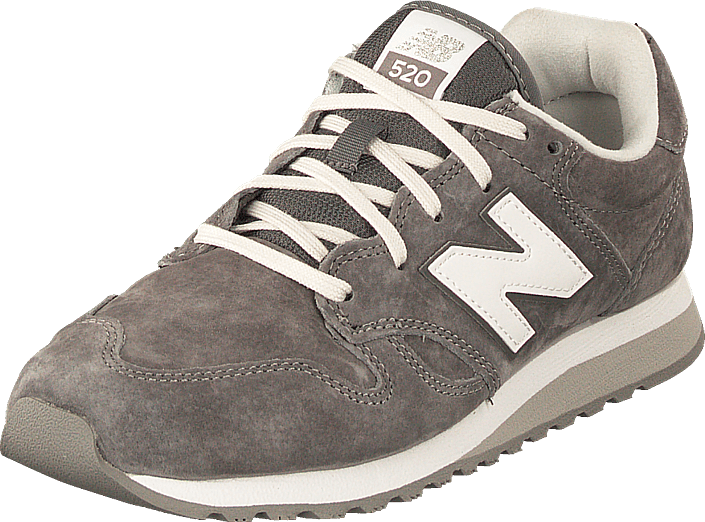 New Balance - Wl520pc Castlerock