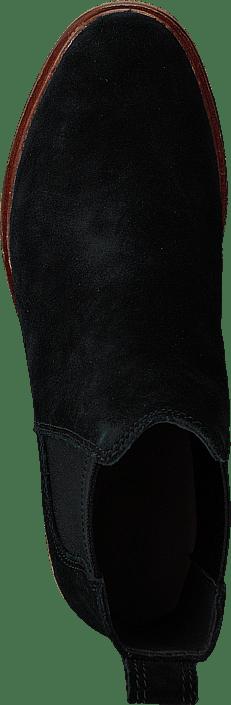 Kjøp Clarks Clarkdale Arlo Black Sde Sko Online