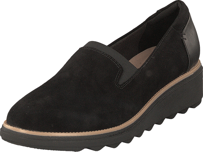 2019 clearance sale search for best clearance sale Sharon Dolly Black Sde