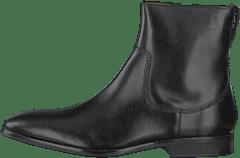 Clarks, Herre, sko Nordens største utvalg av sko | FOOTWAY.no