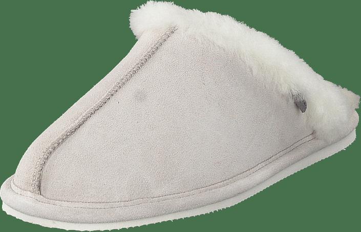 Off Sko Kjøp Torino Hvite White Sandals Online Axelda OSSUwqE