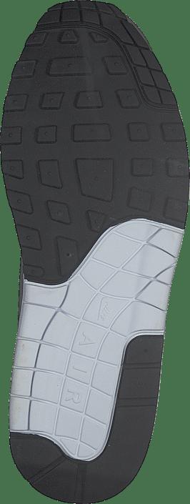 Nike - Women's Air Max 1 Shoe White/light Pumice/black