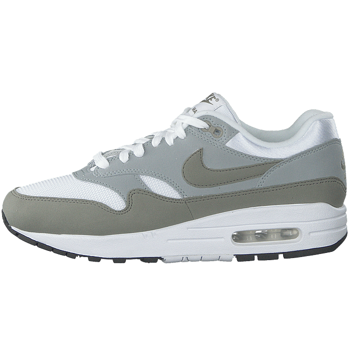 Og Nike Grå 60111 Air Sneakers light Online Sko White Max Sportsko Pumice 1 89 Shoe black Women's Køb dvawqAx6d