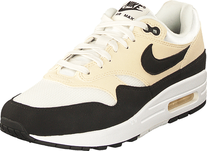 Nike - Women's Air Max 1 Shoe Sail/fossil/black
