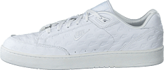 Men's Grandstand Ii Pinnacle White/white