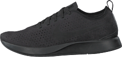 Men's Dualtone Racer Prem Shoe Black/black/anthracite