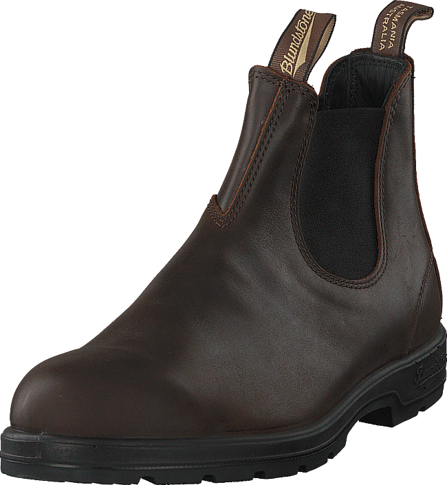 Blundstone - 1609 Antique Brown