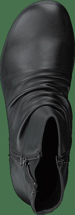 Kjøp Soft Comfort Mara Black Sko Online