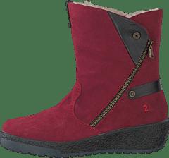 264449bab65d Soft Comfort Sko Online - Danmarks største udvalg af sko