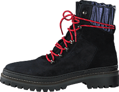 904ded0e Tommy Hilfiger Shoes Online - Europe's greatest selection of shoes ...