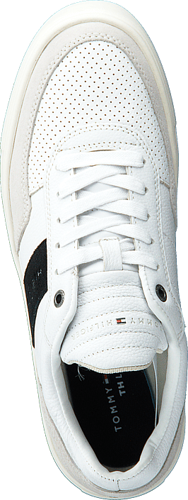 Tommy Hilfiger - Moon 7 White