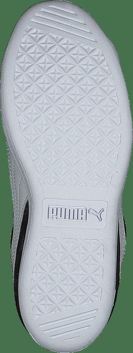 Puma - Puma Vikky Puma Black-puma White