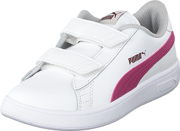 basket 'puma' 'smash v2 l v ps'