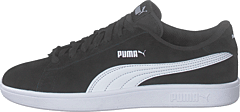 Puma Smash V2 Sd Jr Puma Black-puma White