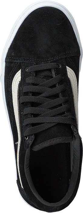 2e9a8dd08612 Buy Vans Ua Old Skool Mte (mte) Black night black Shoes Online ...