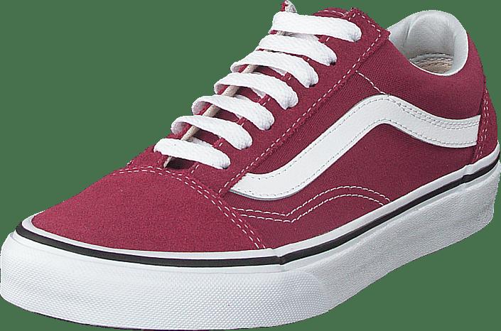 81060909be8 Koop vans ua old skool rose true white roze schoenen online png 705x466 Skool  dry