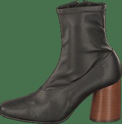 Se treff på Twist & Tango Dublin Shoes Navy, Sko, Støvler
