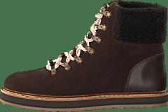 Twist & Tango, sko Nordens største utvalg av sko | FOOTWAY.no