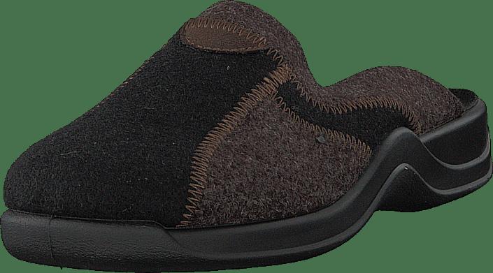 Rohde - 2743-90 Black