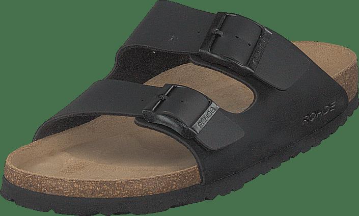 Rohde - 5920-90 Black