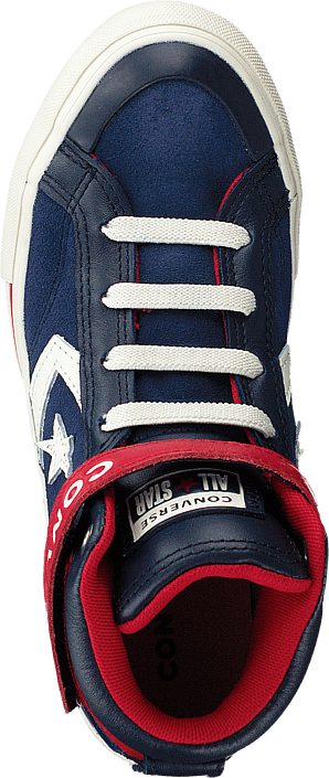 Converse - Pro Blaze Navy