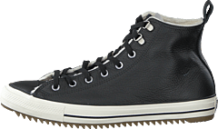 018cd3ce97a5 Converse - Chuck Taylor All Star Hi Hiker Black