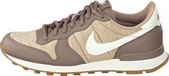 Wmns Internationalist Sepia Stone/sail-sand-gum