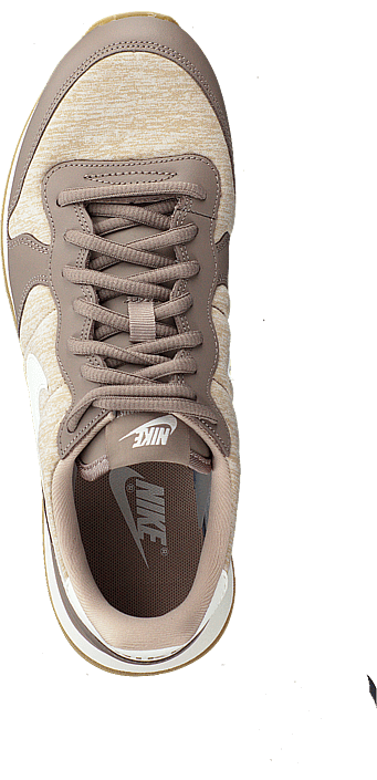 Nike Sepia sand Sportsko gum Online Wmns Kjøp Beige Internationalist sail Og Stone Sko Sneakers Fqdt4Y