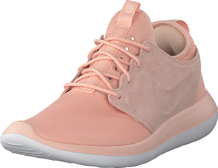 Nike - Roshe Two Breeze Arctic Orange