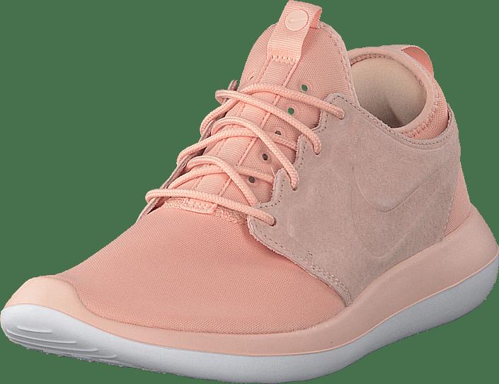 Nike - Roshe Two Breeze Arctic Orange
