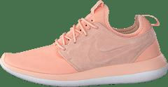 sports shoes 29492 2d2b5 Nike - Roshe Two Breeze Arctic Orange