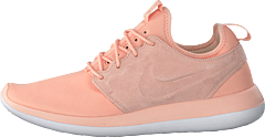 Roshe Two Breeze Arctic Orange