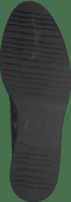 Tamaris - 23306-018 Black Patent