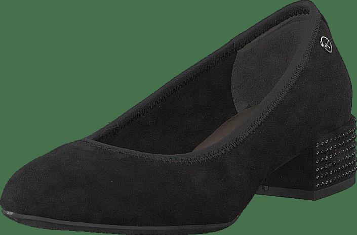 Tamaris - 22300-001 Black