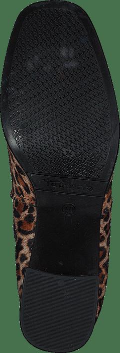 Tamaris - 25945-360 Leopard