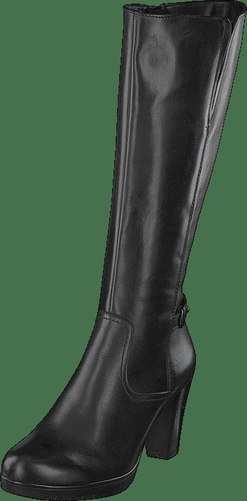 Tamaris - 25536-001 Black