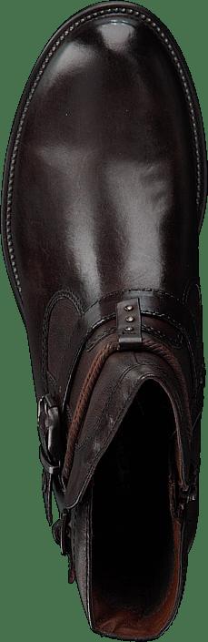 Brune Kjøp Tamaris 25464 Boots Sko Online 304 Mocka xxZInrvq