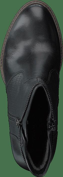 25383-051 Black Antracite