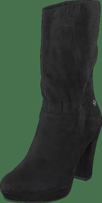 Tamaris - 25322-001 Black