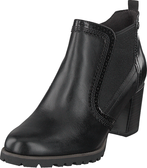 Tamaris - 25308-001 Black