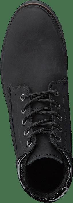 Tamaris - 25283-007 Black Uni