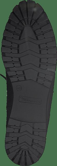 Acheter Tamaris 25230-001 Black Chaussures Online