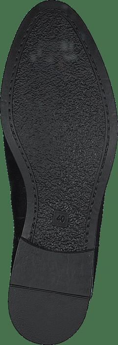 Kjøp Tamaris 25087-001 Black Sko Online