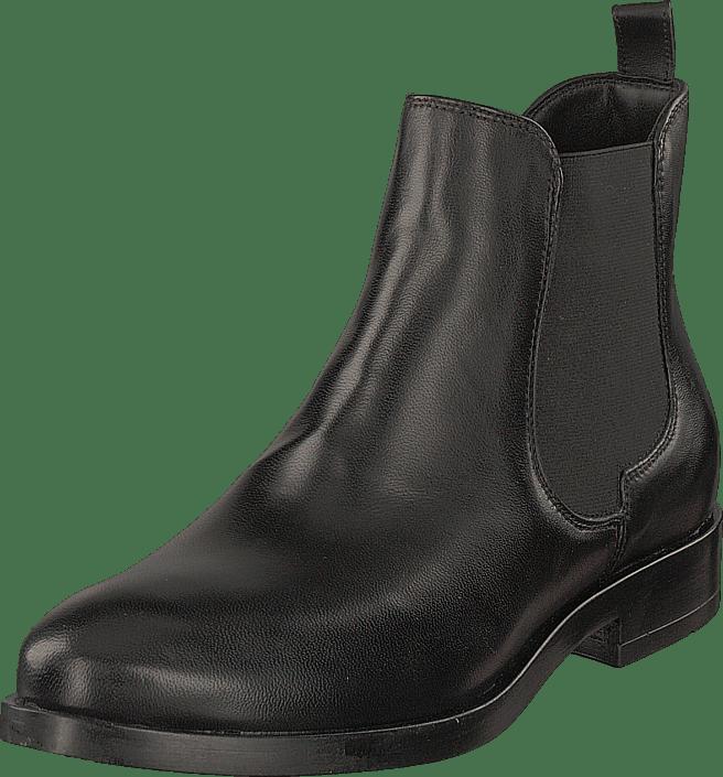 Tamaris - 25087-001 Black