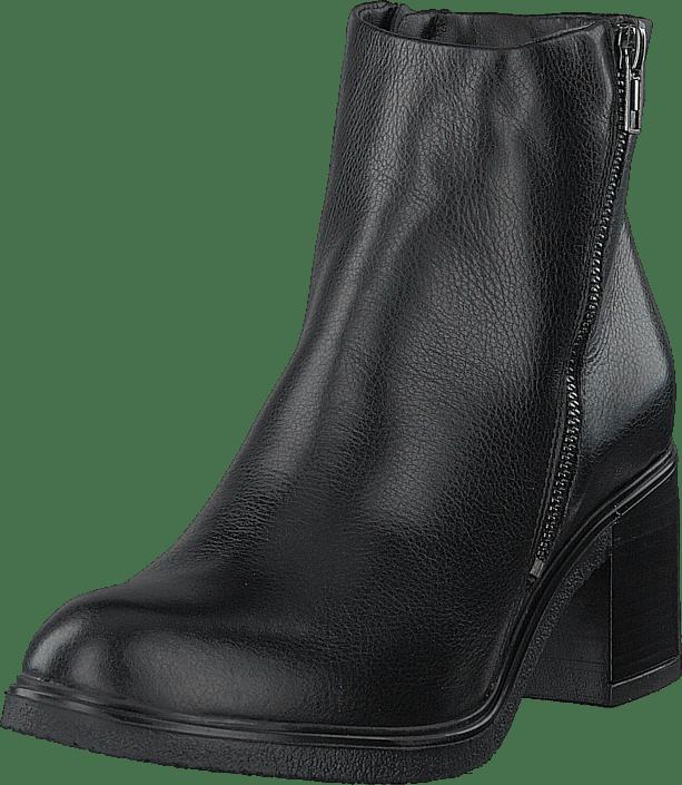 Tamaris - 25016-001 Black