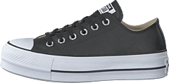 Chuck Taylor All Star Lift Black