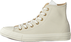 f3beb9d4aacc Converse Shoes Online - Europe s greatest selection of shoes ...